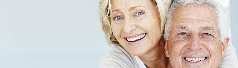 Parodontologie & Hygiène à Plérin